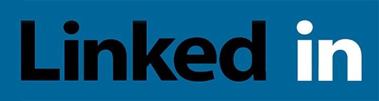 Download Pdf Linkedin Profile Strength nintendo print demora tatuajes
