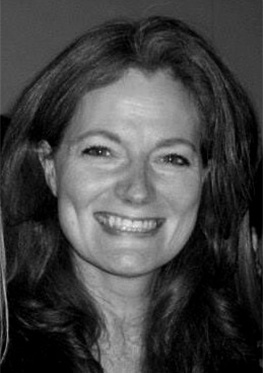Pamela Looper