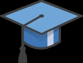 Professional Diploma in Digital Marketing Inverness