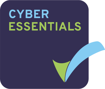 Tuminds Social Media is a Cyber Essentials Certified Company