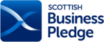 Tuminds Social Media is a Scottish Business Pledge Company